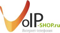 VoIP Shop